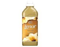 Lenor Gold Orchid aviváž (25 praní) 1x750ml