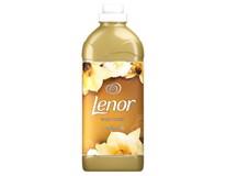 Lenor Gold Orchid Aviváž (48 praní) 1x1,42L