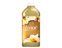 Lenor Gold Orchid Aviváž (67 praní) 1x2L