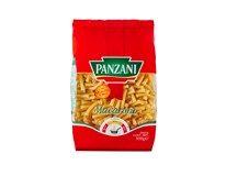 Panzani Macaroni 1x500g