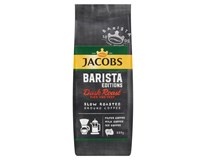 Jacobs Barista Dark Roast Milk Coffee 1x225g