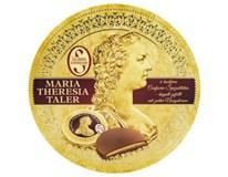 Maria Theresia Medailonky 1x120g