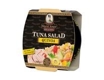Franz Josef Kaiser Salát tuňákový s quinoou 1x160g