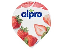Alpro Alternativa jogurtu Jahoda 1x150g