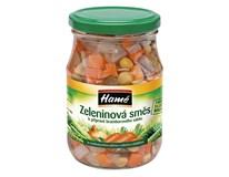 Hamé Zeleninová směs k přípravě bramborového salátu 10x330g
