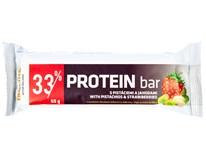 Protein Bar Pistácie 33% 1x65g
