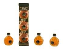 Old St. Andrews Whisky 40% 3x500ml