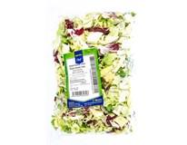 Metro Chef Salát řezaný mix I. čerstvý 1x1kg