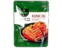 Zelí Kimchi krájené KR 1x150g