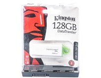 Flashdisk Kingston USB3.0 128GB 1ks