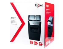 Skartovačka Rexel Momentum X312-SL 1ks