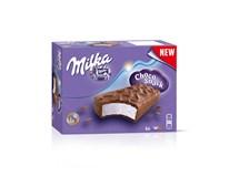 Milka Choco snack 6x32g