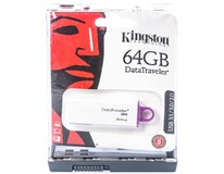Flashdisk Kingston 64GB USB 3.0 1ks