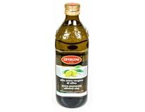 Speroni olej olivový nefiltrovaný 1x1L