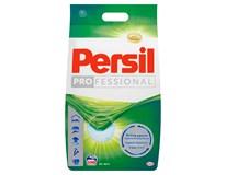 Persil Professional Regular Prášek na praní (108 praní) 1x7,020kg
