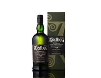 Ardbeg Single Malt Scotch 10yo 46% 1x700ml