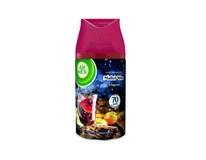 Airwick Essential Oils Freshmatic náplň vůně svařeného vína 1x250ml