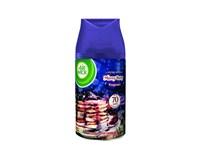 Airwick Essential Oils Freshmatic náplň vůně zimní ovoce 1x250ml