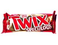 TWIX SPECULOOS 46g 32x