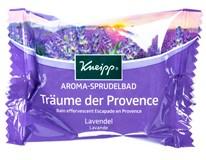 Tablety do koupele Kneipp Levandulové snění perlivé 1ks
