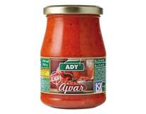 Ady Ajvar jemný 6x340g