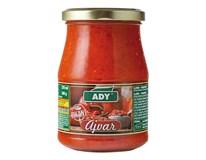 Ady Ajvar pikantní 6x340g