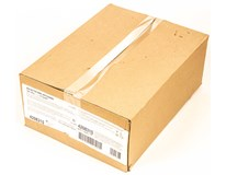 La Lorraine Šnek mini máslový s rozinkama mraž. 150x25g