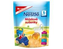 Nestlé Junior Biscuits Máslové sušenky 1+ 1x180g