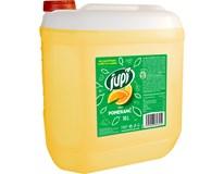 Jupí Sirup pomerančový 1x10L