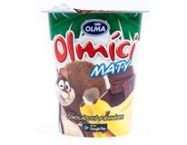 OLMÍCI MATY 110g ČOKO-BANÁN 10x