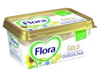Flora Gold 1x400g