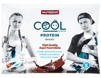 Cool protein Shake čokoládový 1x50g