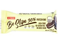 Be Slim biscuit 1x35g