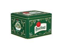 Pilsner Urquell 4x - 6x500ml dóza