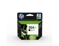 Náplň do tiskárny HP 304XL black 1ks