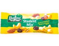 Nutline Student mix 20x50g