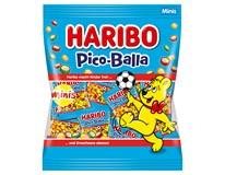 Haribo Pico-Balla želé s ovocnými příchutěmi 1x220g