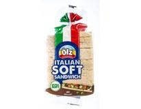 Ölz sandwich italský 1x400g