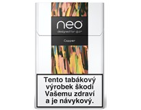 Neo Sticks Copper 1x10ks