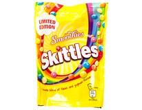 Skittles Smoothies 1x174g