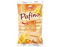 Pafino Piškoty dlouhé 20x100g