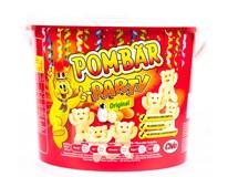 Pom-Bär Original 1x300g