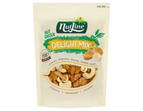 Nutline Delight mix 1x150g