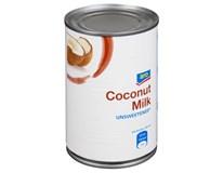 ARO Kokosový nápoj 1x400ml plech
