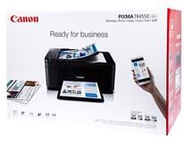 Multifunkční zařízení Canon Pixma TR4550 1ks