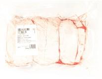 Prsa kachní SK vakuované chlaz. Váž. 1x cca 3,5kg