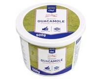 Metro Chef Guacamole 1x500g