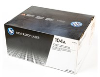 Toner HP Neverstop Drum 104A 1ks