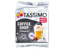 Tassimo Chai Latte 1x188g