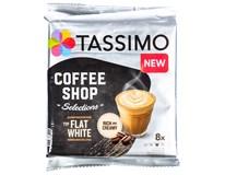 Tassimo Flat White 1x220g